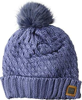 d9910789910bc Roxy® Winter Hats − Sale  at USD  5.70+