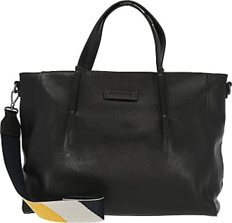 Fredsbruder Nara Handbag Black