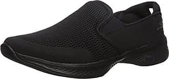 a401463d315 Zapatos para Mujer de Skechers® Negro