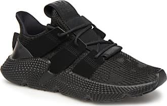 f6f1aeae2989ea adidas Prophere - Sneaker für Herren   schwarz