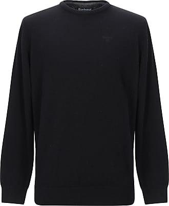Barbour STRICKWAREN - Pullover auf YOOX.COM