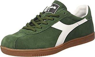 Acquista scarpe diadora verdi OFF60% sconti