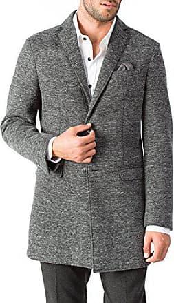 ce543e8fde65 Wollmäntel in Grau  108 Produkte bis zu −70%   Stylight