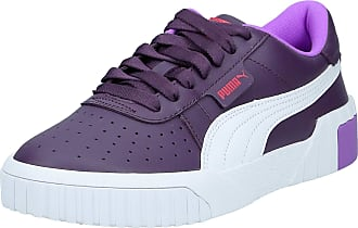 Women's Puma® Leather Trainers: Now up to −61% | Stylight