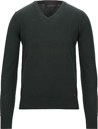 Peuterey MAGLIERIA - Pullover su YOOX.COM