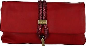 acf7ab9baaa Bulaggi® Accessoires: Koop vanaf € 42,95 | Stylight