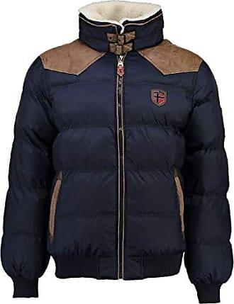 Jacken in Blau von Geographical Norway® für Herren | Stylight