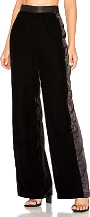 House Of Harlow X REVOLVE Kyle Pants in Black