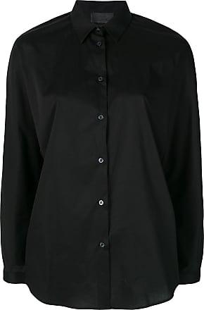 bd644f66c4 Philipp Plein® Blusas  Compre com até −60%