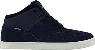 Original Schuhe Airwalk Tempo 2 Skate Schuhe Herren