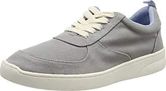 MELAWEAR Sneaker: Sale ab 89,90 € | Stylight