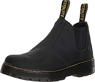 87d14570dbb Dr. Martens® Boots − Sale: up to −61% | Stylight