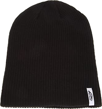a187fb2bccd0f9 Vans Menss Mismoedig Beanie Black One Size