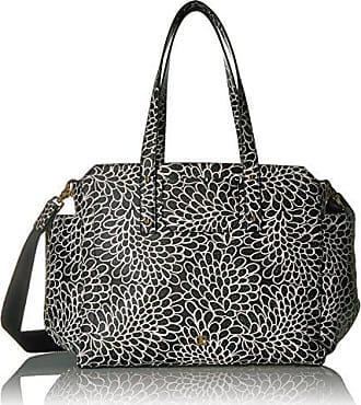 9e287eddb8c Ivanka Trump® Bags − Sale: at USD $24.84+ | Stylight