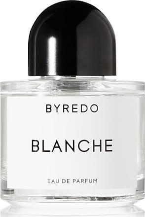 BYREDO Blanche Eau De Parfum - White Rose & Sandalwood, 50ml - Colorless