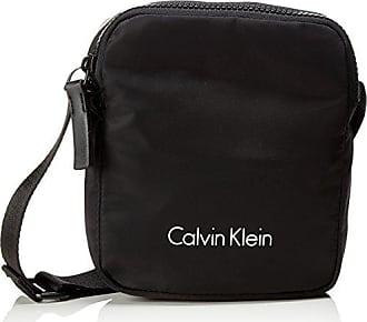c31e15a1a33b4 Calvin Klein Herren Blithe Reporter Schultertasche