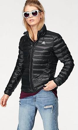 Adidas® Winterjacken für Damen: Jetzt bis zu −30% | Stylight