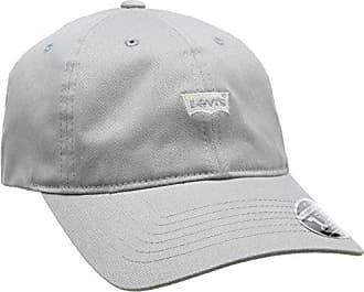 Levi s Mini Batwing Dad Hat (Self Closure) 79f1d864747