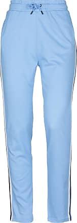 Quantum Courage PANTALONI - Pantaloni su YOOX.COM