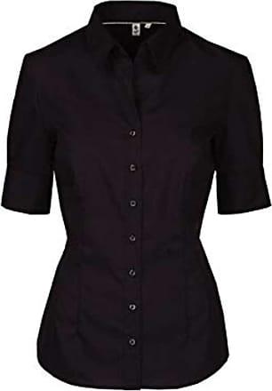 new product b8b54 93891 Seidensticker Kurzarm Hemden: Sale ab 30,95 € | Stylight