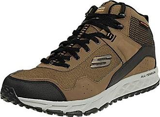 Skechers Sneaker für Herren: 1677+ Produkte bis zu −43