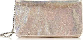 s.Oliver 39.911.94.2088 Womens Clutch, Gold (Ice Gold), 2x14x24 Centimeters (B x H x T)