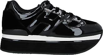 nouveau produit 98802 b29d1 Chaussures Hogan® : Achetez jusqu''à −80%   Stylight