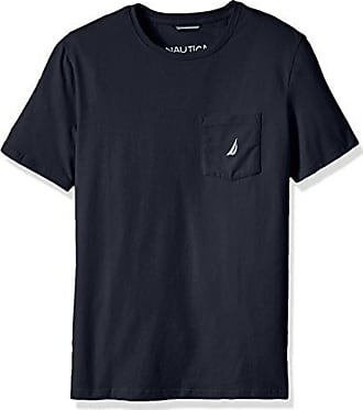 cca6b01d5 Nautica® T-Shirts: Must-Haves on Sale up to −74% | Stylight