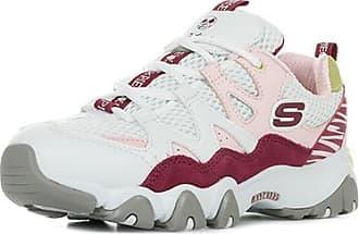 c331037e489 Baskets Skechers pour Femmes - Soldes   jusqu  à −21%