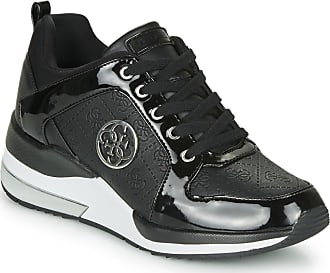 Guess Sneakers: Koop tot −61% | Stylight