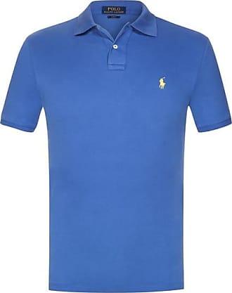 370e4b10dc92 Poloshirts Online Shop − Bis zu bis zu −75%   Stylight