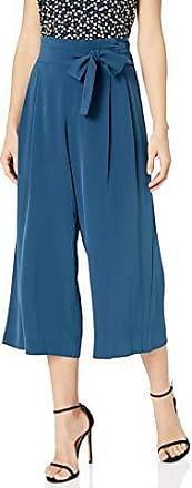 6e984ed56654e Anne Klein® Pants − Sale: at USD $15.34+ | Stylight