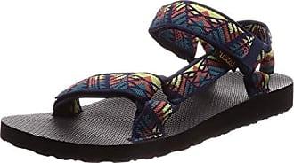 sale retailer 9d73f 14eda Sandali Teva®: Acquista fino a −57% | Stylight