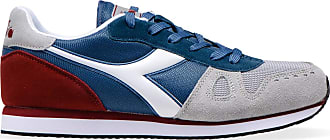 Diadora Sport Shoes Simple Run for Man UK