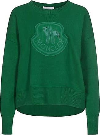 quality design 5691d 0a473 Moncler® Pullover für Damen: Jetzt bis zu −40% | Stylight