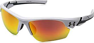 177d166091e75 Under Armour Sunglasses for Men  Browse 25+ Items