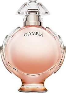 Paco Rabanne Olympéa Aqua Eau de Parfum Légère Spray 30 ml