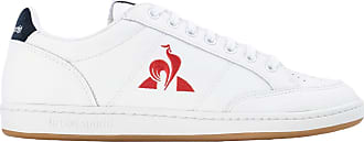 Le Coq Sportif COURT CLAY BOLD - CALZATURE - Sneakers & Tennis shoes basse su YOOX.COM