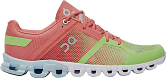 On On CLOUD Mens Running and Walking Shoes Pink Size: 6.5 UK