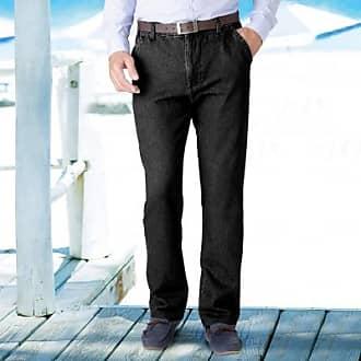 Vêtements pour Hommes Blancheporte®   Shoppez-les jusqu à −70 ... 8b05dcea8ad