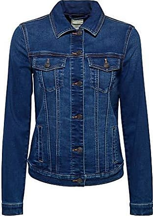 Damen Jacken in Blau von Esprit | Stylight