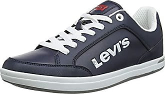 080b5f92a46 Levi s Footwear and Accessories Aart Novelty