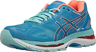 d1d62504 Asics® Shoes − Sale: up to −64% | Stylight