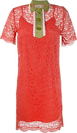 8d71d25835e90 Robes En Dentelle Orange   Achetez jusqu à −74%   Stylight