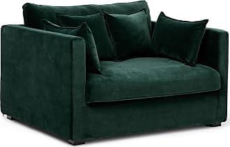 2 Sitzer Sofas Jetzt Bis Zu 30 Stylight