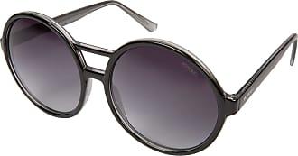Komono Óculos de Sol Komono Coco Black/Silver