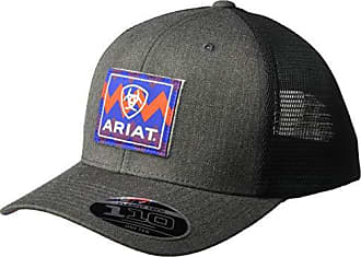 24ee5397346a0 Men s Ariat® Caps − Shop now at USD  12.99+