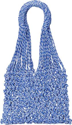 NANNACAY Bolsa Astrid - Azul