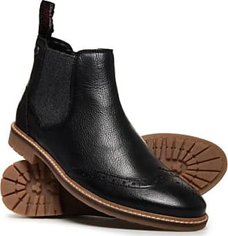 new product 48ba0 8918f Superdry Boots: 52 Products | Stylight
