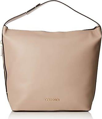 c8f5b861e0 Borse Calvin Klein: 734 Prodotti | Stylight